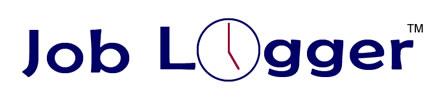 Job Logger Logo
